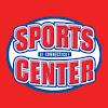 SportsCenterConn