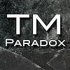Malthusian Paradox