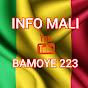 BAMOYE 223