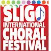 sligochoral festival