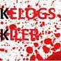 kelogskiler