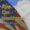 EyeOnWashingtonNV