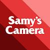 SamysCameraOfficial