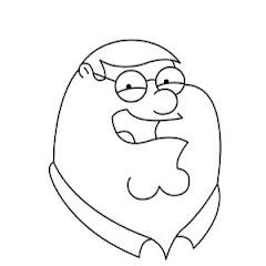 EZ Cartoons