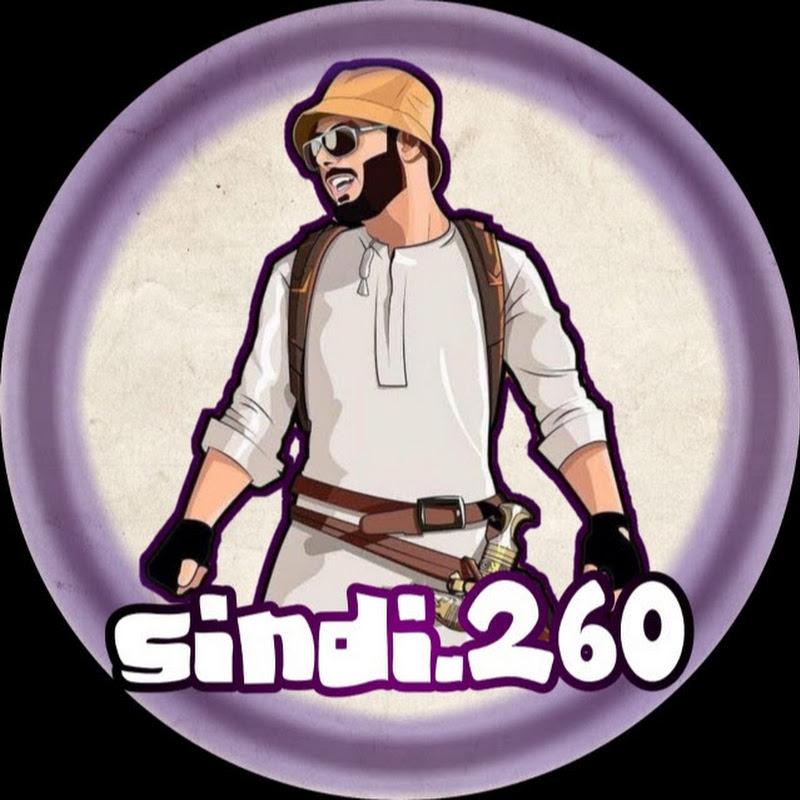 Sindi .260
