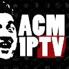 ACM1PTV OFICIAL