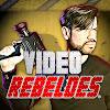 Video rebeldes