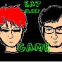 EatSleepGame64