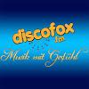 DiscofoxFM