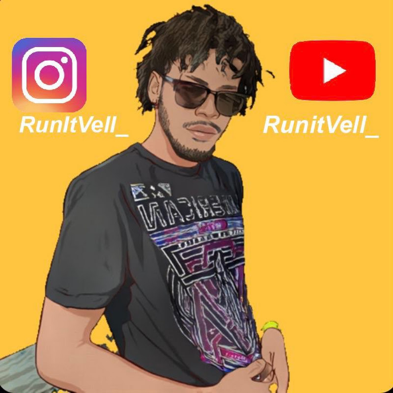 Trey Town (trey-town)