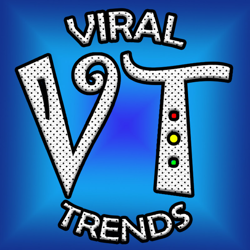 Viral Trends