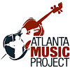 atlantamusicproject