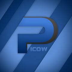 Picow