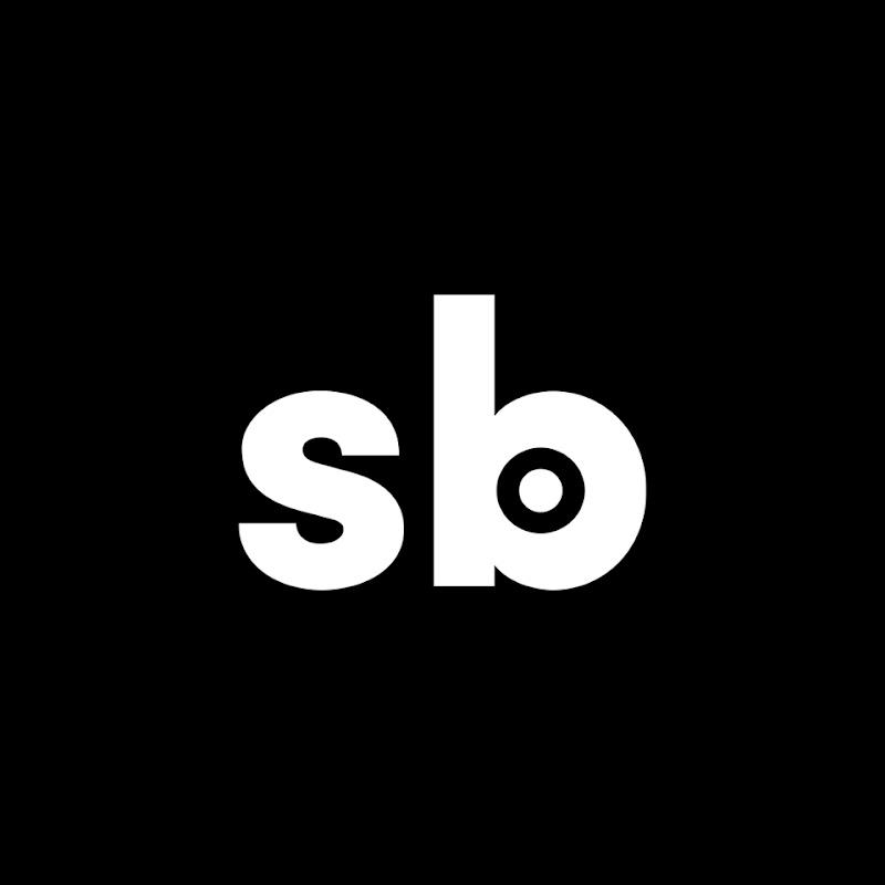b85eaf170dd Snapbacks.cz YouTube Stats