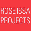 Rose Issa