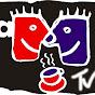 Almarabotto caffe'