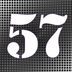 ryuchan57