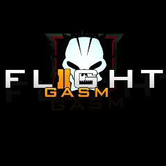 Flightgasm