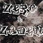 Zero Zaden