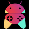 AndroidPlays