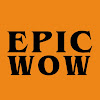 Epic Wow