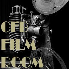 CFB Film Room