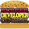 burgerdeveloper