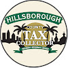 hctaxcollector