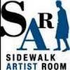 SidewalkArtistRoom