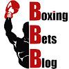 Boxing Bets Blog