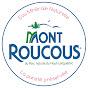 Eau Mont Roucous