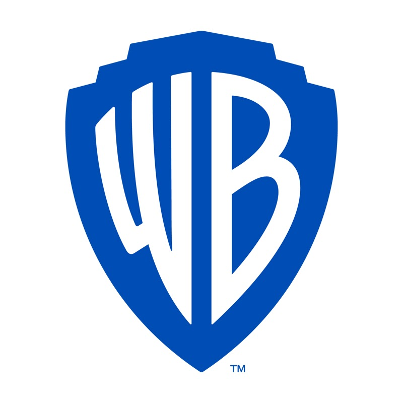 warnerbrosfrance