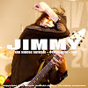 Jimmy Official Channel