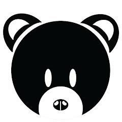 ALEXANDER BEAR
