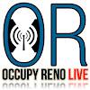 OccupyReno MediaCommittee
