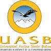UASB Bolivia