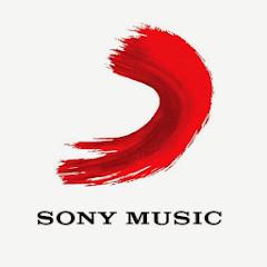 Sony Music Entertainment Hong Kong