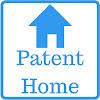 PatentHome