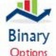 Binary Options Telugu