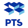 PTSGranada Parque Tecnológico de la Salud