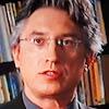 Gerhard Wisnewski