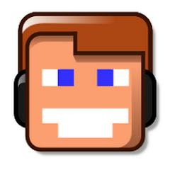 MinecraftPL