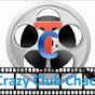 Triple C Productions