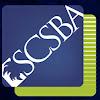 SCSBA Online