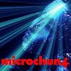 Microchunk Ibiza