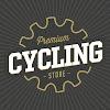 Cycling Lounge