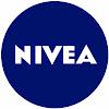 NIVEA Philippines