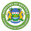 Ministry of Defence - Sierra Leone