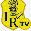INCONFIDENTES RUGBY TV