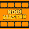KodiMaster